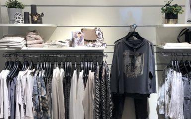 Mode-Spieker-Ladenlokal-I