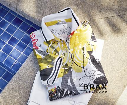 Modespieker-Brax-IV