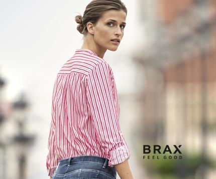 Modespieker-Braxx-I