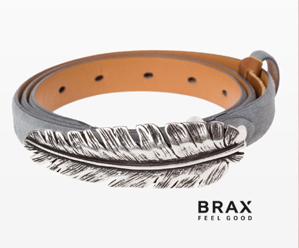 Modespieker-Braxx-II