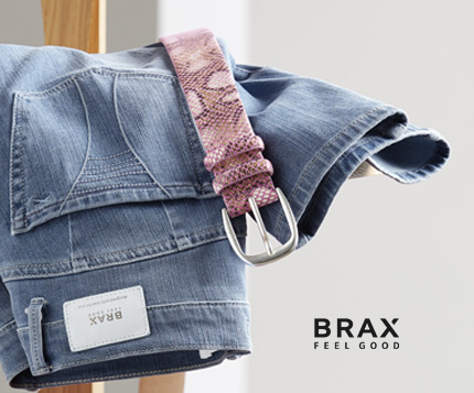 Modespieker-Braxx-III