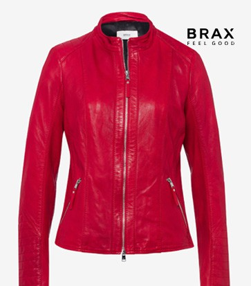 Modespieker-Braxx-Leder