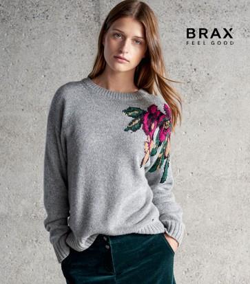 Modespieker-Braxx-Pullover
