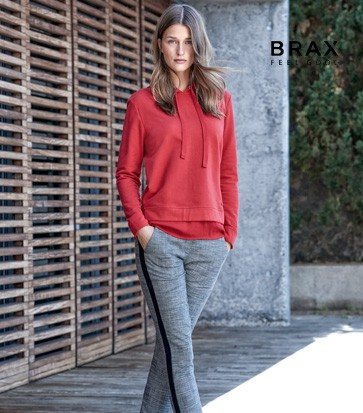 Modespieker-Braxx-V