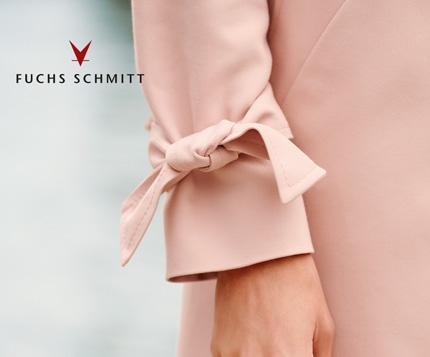Modespieker-Fuchs-Schmitt-I