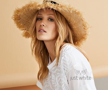 Modespieker-Just-White-III