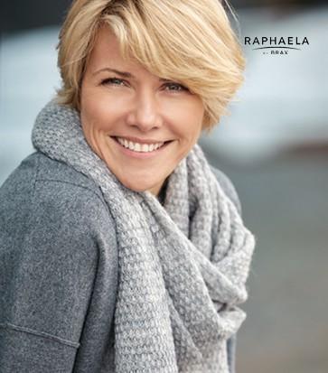 Modespieker-Raphaela-B-I