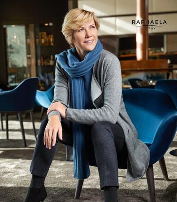 Modespieker-Raphaela-B-III