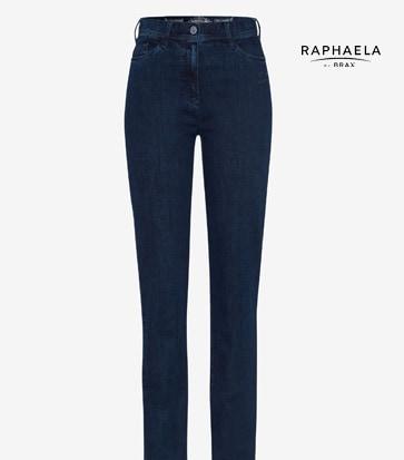 Modespieker-Raphaela-B-IV