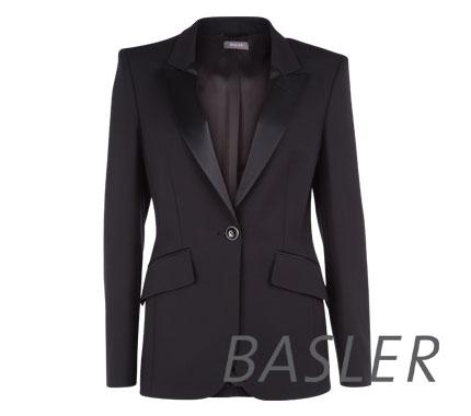 Modespieker_Basler_Blazer