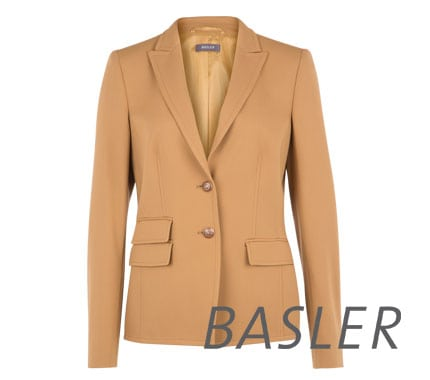 Modespieker_Basler_Camel