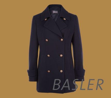 Modespieker_Basler_Duffleco