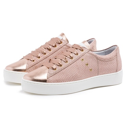 Modespieker_Braxx Schuhe