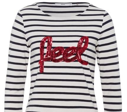 Modespieker_Braxx Shirt