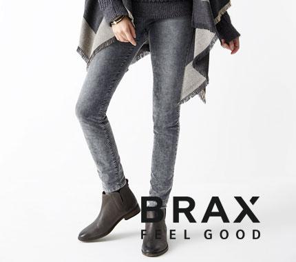 Modespieker_Braxx_Denim