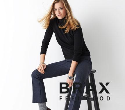 Modespieker_Braxx_Herbst