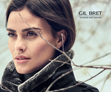 Modespieker_Gil-Bret-III