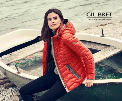 Modespieker_Gil-Bret-IV