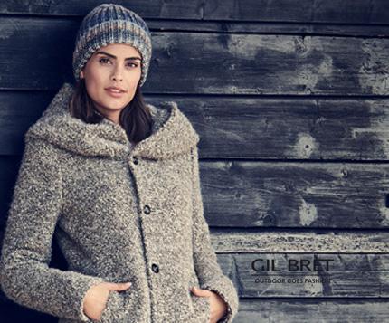 Modespieker_Gil-Bret