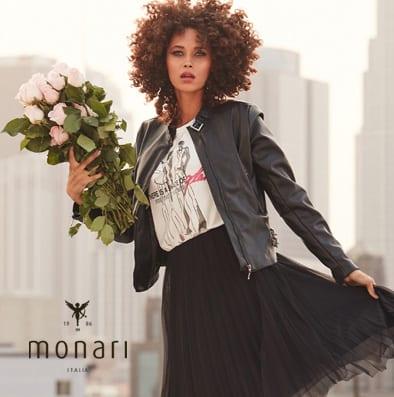 Modespieker_Monari