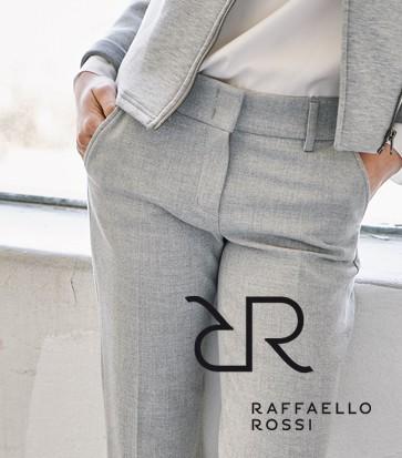 Modespieker_Raffalo Rossi