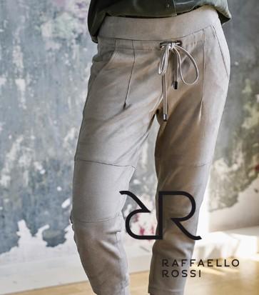 Modespieker_Raffalo Rossi_II