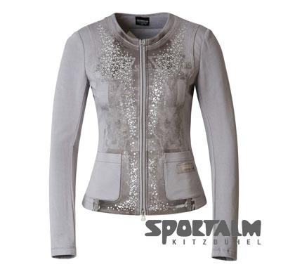 Modespieker_Sportalm_II
