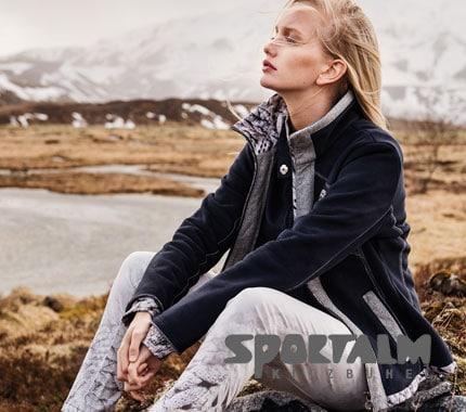 Modespieker_Sportalm_VI